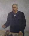 Retrato de Manuel Bento de Sousa (1900) - Veloso Salgado.png
