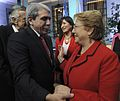 Reunión Binacional de Ministros de la Argentina y Chile 02.jpg