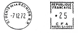 Reunion stamp type 3.jpg