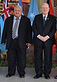 Reuven Rivlin state visit to Australia and Fiji, February 2020 (GPO035) (cropped).jpg