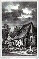 Revue de Rouen - Église Saint-Paul.jpg