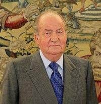 Rey Juan Carlos 2013 (cropped).jpg
