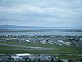 Reykjavík - airport.jpg