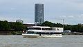 RheinCargo (ship, 2001) 027.JPG