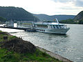 Rhein Prinzessin.JPG
