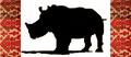 Rhino logo Assam.png