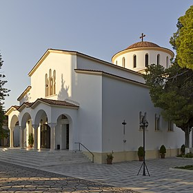 Rhodes Kremasti 06-13 Church.jpg