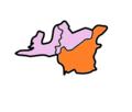 Ri-Bhoi Subdivisions Umsning.png