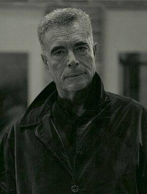 Ricardo Costa (filmmaker) - Portuguese filmmaker Ricardo Costa 63 years old