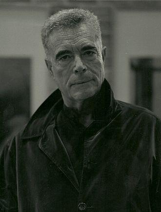 Ricardo Costa (filmmaker) - Image: Ricardo costa