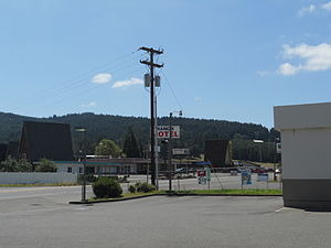 Rice Hill, Oregon.jpg