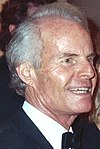 Richard D. Zanuck in 1990