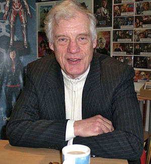 Richard Franklin (cropped).JPG