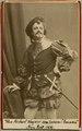 Richard Julius Wagner, rollporträtt - SMV - H8 219.tif