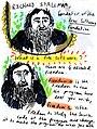 Richard Stallman What-is-free-software-1 LucyWatts.jpg