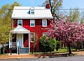 Richmond, VA (5647045762).jpg