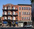Richmond Building, Providence, Rhode Island.jpg