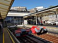 Richmond station 20180422 105627 (49433661072).jpg