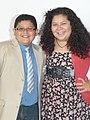Rico and Raini Rodriguez (4853998062).jpg