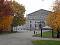 Rideau Hall in Autumn.jpg