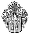Riemen-Wappen Sm.png