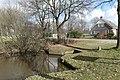 Rietdijk P1350023.jpg