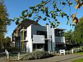 Rietveld-Schroderhuis - 1.jpg