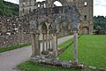 Rievaulx Abbey ruins 3.jpg