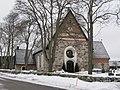 Rimbo kyrka ext1.jpg