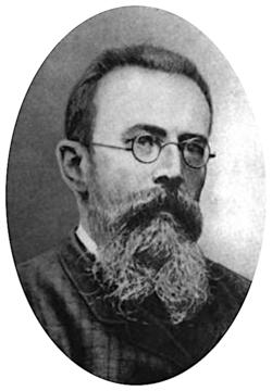 Rimsky-Korsakov Elson 1915.png