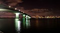 Ringling Bridge Panorama (39944334021).jpg