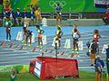 Rio 2016 - Athletics 13 August evening session (AT004) (29348807702).jpg
