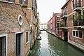 Rio Marin - Venezia3.jpg