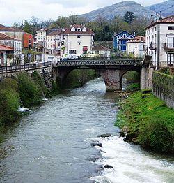 Rio Miera La Cavada.jpg