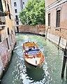 Rio Santi Apostoli south - Venice Italy Venezia - Creative Commons by gnuckx - panoramio (26).jpg