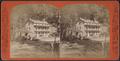 Rip Van Winkle House, by J. Loeffler.png