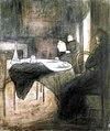 Rippl Two Women in Mourning 1892.jpg