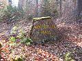 Ritterstein 211 Wolfsdeller Hals.JPG