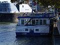 River Concerto (ship, 2000) 011.jpg