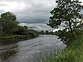 River Forth - geograph.org.uk - 192277.jpg