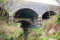 River Hiz railway bridge - geograph.org.uk - 2339171.jpg
