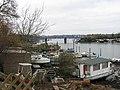 River Itchen, Southampton - geograph.org.uk - 1765073.jpg