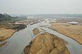 River Kangsabati - West Midnapore - 2015-02-25 6082.JPG