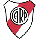 River Plate 1947.png