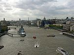 River Thames in London England.jpg