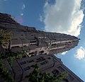Riverside Church (6279250013).jpg
