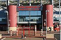 Riverside Stadium Entrance - geograph.org.uk - 326974.jpg