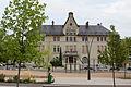 Rives - Mairie - IMG 2091.jpg