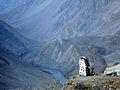 Road Builder's Camp at Raikot Gorge.jpg