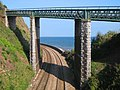 Road Rail and Sea - geograph.org.uk - 578818.jpg